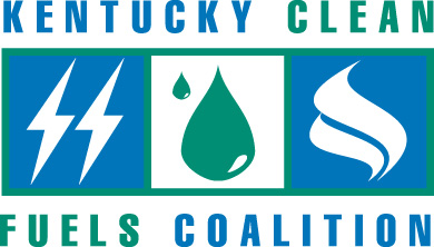 Kentucky Clean Fuels Coalition